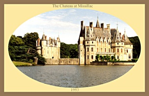 093chateaumissillac